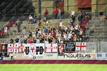 fano-padova-lega-pro-2016-17-08