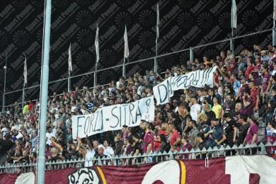 Fano-Santarcangelo-Lega-Pro-2016-17-05