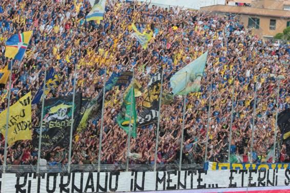 frosinone-latina-serie-b-2016-17-33