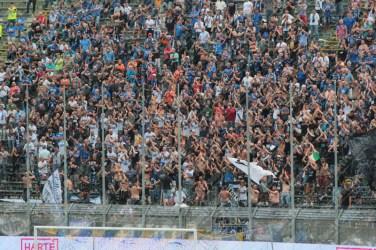 frosinone-latina-serie-b-2016-17-39
