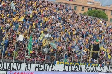 frosinone-latina-serie-b-2016-17-51