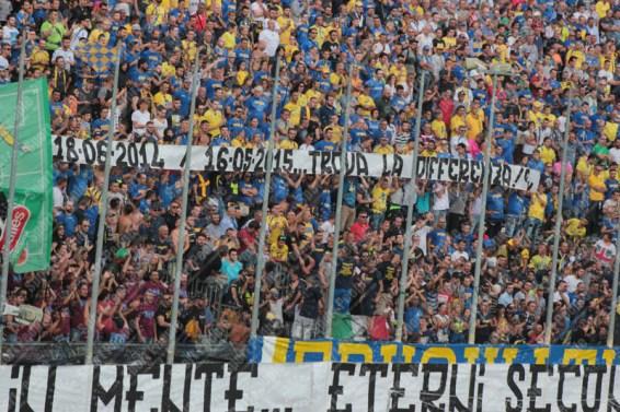 frosinone-latina-serie-b-2016-17-54