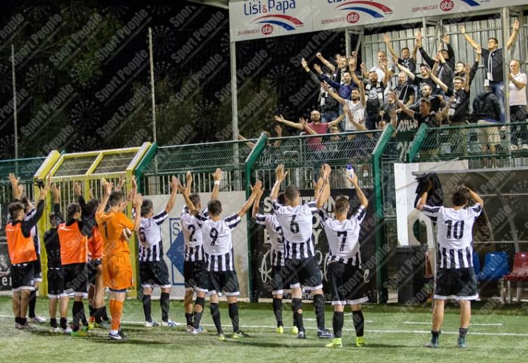 Gelbison-Rionero-Coppa-Italia-D-2016-17-01