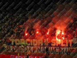 Hajduk-Spalato-Rijeka-1HNL-Croazia-2016-17-17