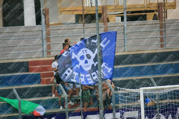 Imperia-Ventimiglia-Coppa-Eccellenza-2016-17-01