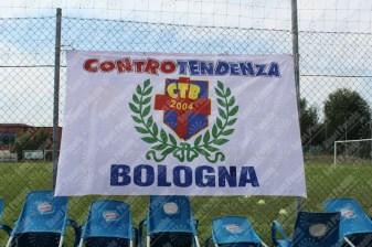 io-tifo-bologna-2016-17-03