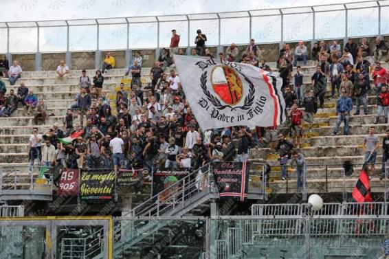 livorno-lucchese-lega-pro-2016-17-11