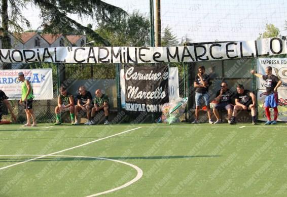 Memorial-Carmine-Marcello-Rionero-2016-17-15