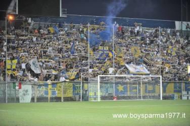 Parma@Modena-Lega-Pro-2016-17-05