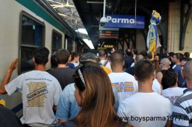 Parma@Modena-Lega-Pro-2016-17-09
