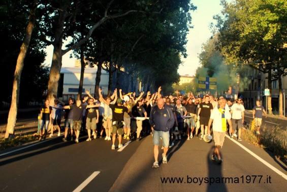 Parma@Modena-Lega-Pro-2016-17-11