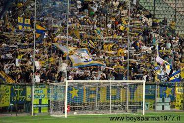 Parma@Modena-Lega-Pro-2016-17-14