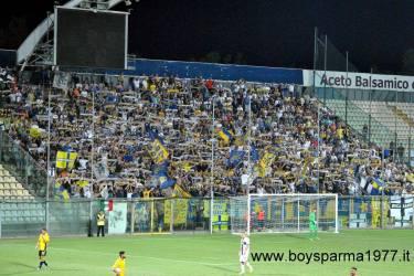 Parma@Modena-Lega-Pro-2016-17-15