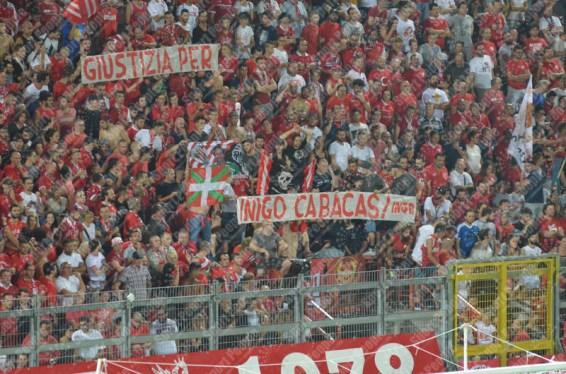 Perugia-Bari 03-09-16