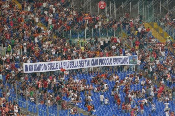 roma-sampdoria-serie-a-2016-17-03