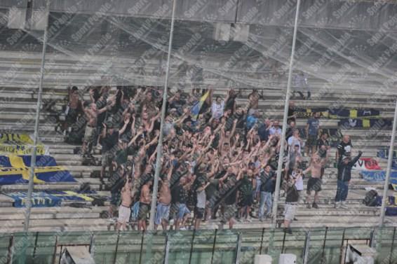 Salernitana-Verona-Serie-B-2016-17-10