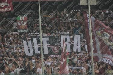 Salernitana-Verona-Serie-B-2016-17-13