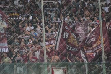 Salernitana-Verona-Serie-B-2016-17-15