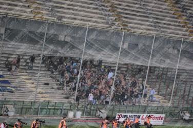 Salernitana-Verona-Serie-B-2016-17-17