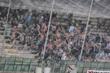 Salernitana-Verona-Serie-B-2016-17-18