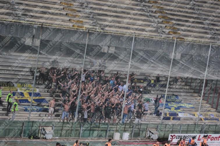 Salernitana-Verona-Serie-B-2016-17-20