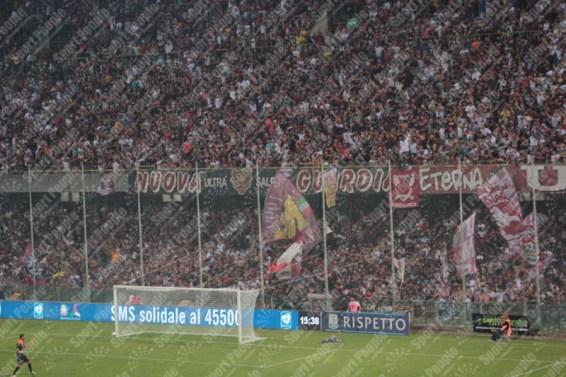 Salernitana-Verona-Serie-B-2016-17-22