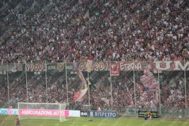 Salernitana-Verona-Serie-B-2016-17-24