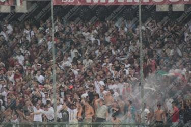 Salernitana-Verona-Serie-B-2016-17-30