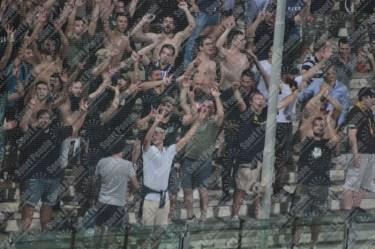 Salernitana-Verona-Serie-B-2016-17-35