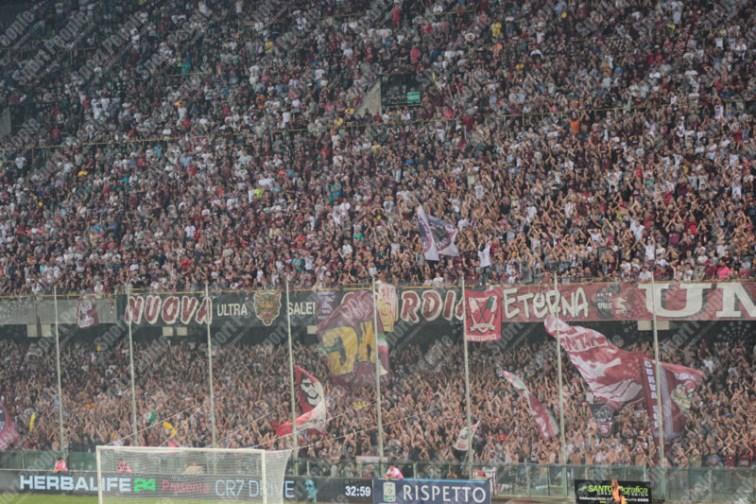 Salernitana-Verona-Serie-B-2016-17-42