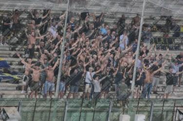 Salernitana-Verona-Serie-B-2016-17-48