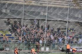 Salernitana-Verona-Serie-B-2016-17-57
