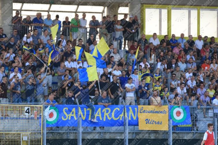 santarcangelo-parma-lega-pro-2016-17-09