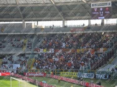torino-roma-serie-a-2016-17-05