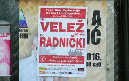 Velez-Mostar-Radnicki-Lukavac-Premijer-Liga-Bosnia-2016-17-01
