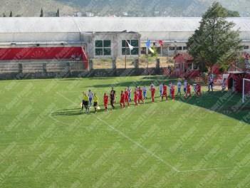 Velez-Mostar-Radnicki-Lukavac-Premijer-Liga-Bosnia-2016-17-02