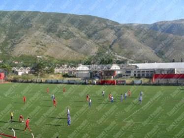 Velez-Mostar-Radnicki-Lukavac-Premijer-Liga-Bosnia-2016-17-06