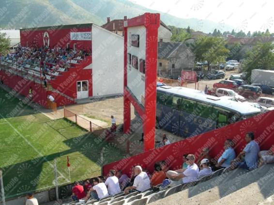 Velez-Mostar-Radnicki-Lukavac-Premijer-Liga-Bosnia-2016-17-10