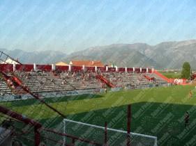 Velez-Mostar-Radnicki-Lukavac-Premijer-Liga-Bosnia-2016-17-24