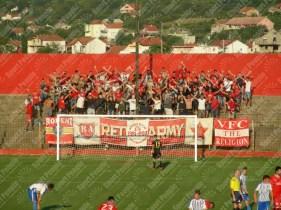 Velez-Mostar-Radnicki-Lukavac-Premijer-Liga-Bosnia-2016-17-25