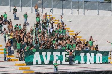 vicenza-avellino-serie-b-2016-17-07