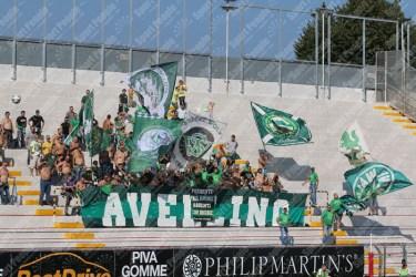 vicenza-avellino-serie-b-2016-17-08