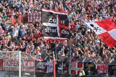vicenza-avellino-serie-b-2016-17-16