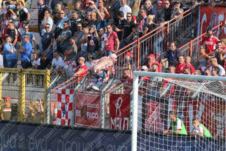 vicenza-avellino-serie-b-2016-17-20