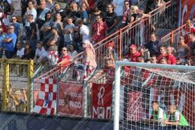 vicenza-avellino-serie-b-2016-17-21