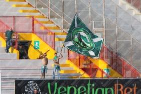 vicenza-avellino-serie-b-2016-17-22