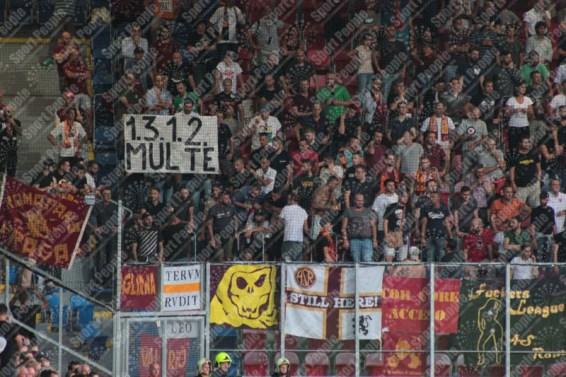 viktoria-plzen-roma-europa-league-2016-17-10