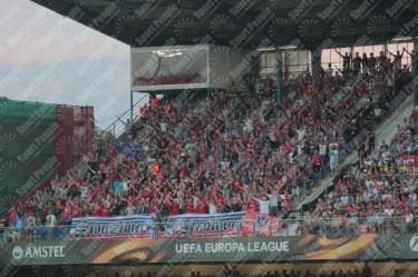 viktoria-plzen-roma-europa-league-2016-17-13