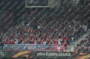 viktoria-plzen-roma-europa-league-2016-17-37