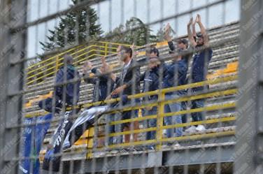 Viterbese-Prato 18-09-16